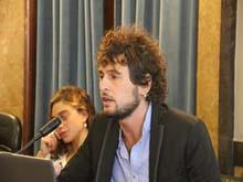 Prof. R. Cannalire - Università Studi Perugia