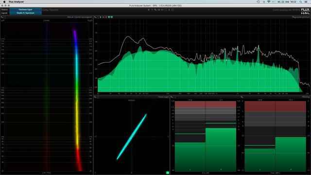 mono-signal-when-L-shorted
