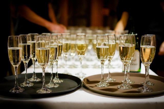 Catering-surry-hills