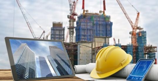 курсы строителей