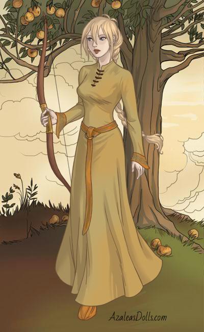 10 - Elfquest Dolling Thread 2 - Page 21 4shuna