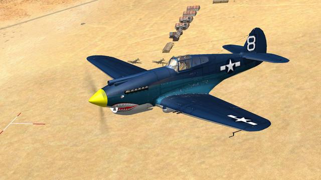P-40-usn-final-1.jpg