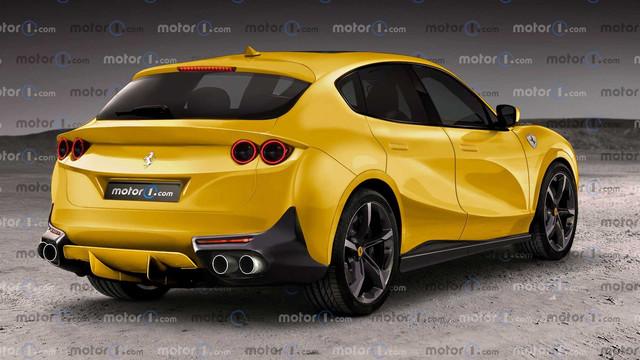 2020 - [Ferrari] FUV [F16X]  - Page 6 CC29-F017-443-C-41-D1-B611-B40-BF39-B4-FB3