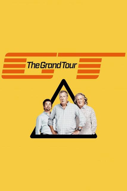 the-grand-tour.jpg