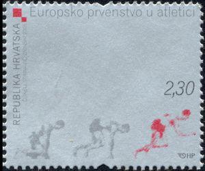 2006. year EUROPSKO-PRVENSTVO-U-ATLETICI-G-TEBORG-2006-P
