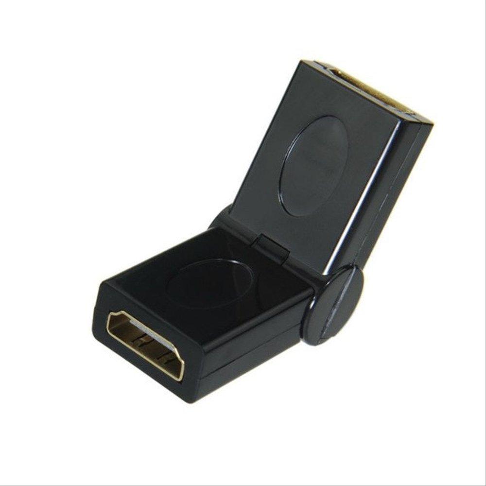 GENDER HDMI PUTAR