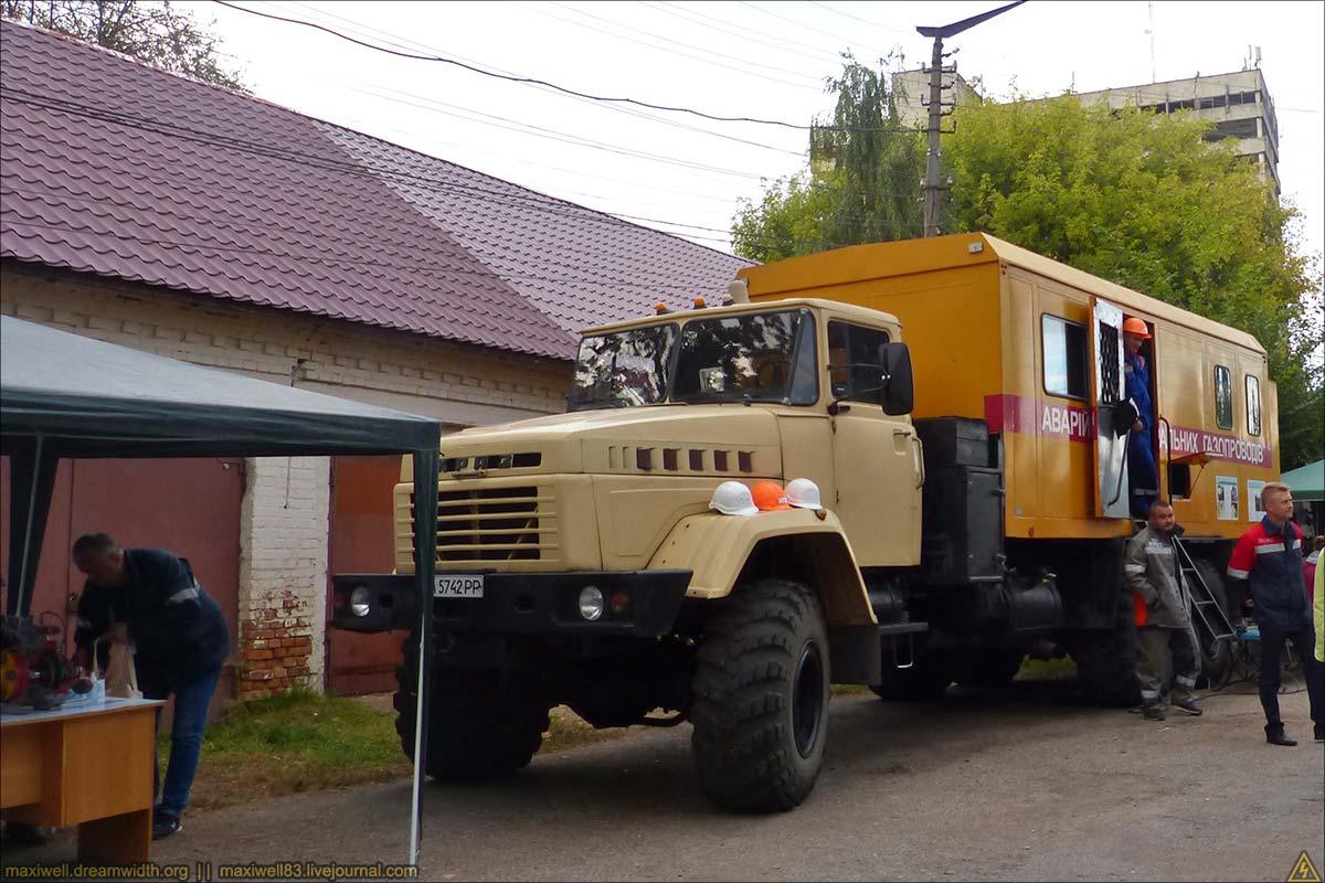 12-P1320796