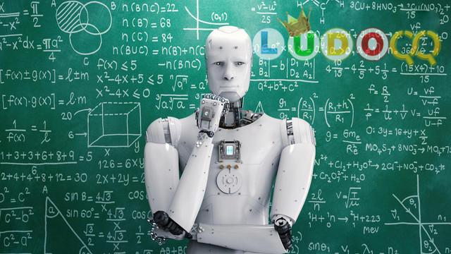 Robot Kiwi Bantu Anak Autis Kembangkan Keterampilan