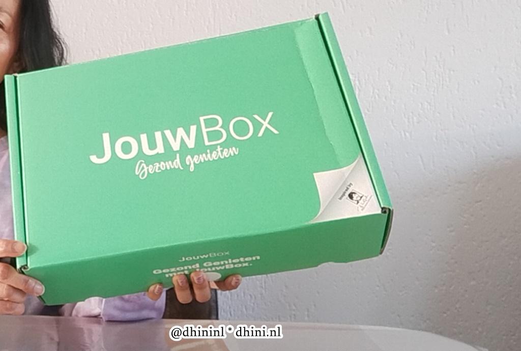 2021-Joubox6a