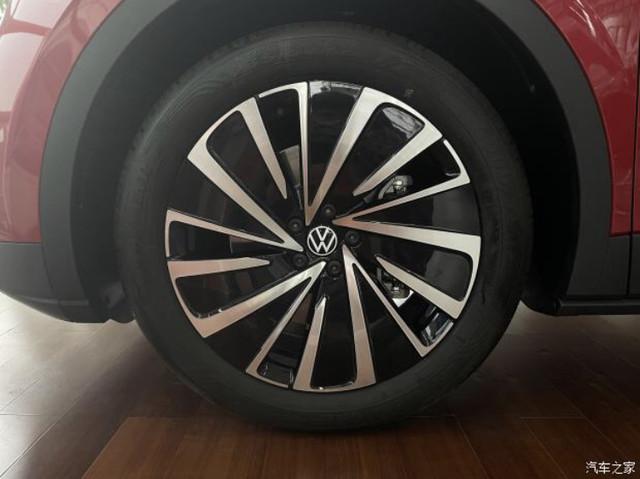 2020 - [Volkswagen] ID.4 - Page 11 70-E60-EC2-7-C12-4-CC3-AD14-C06820-BC02-C5