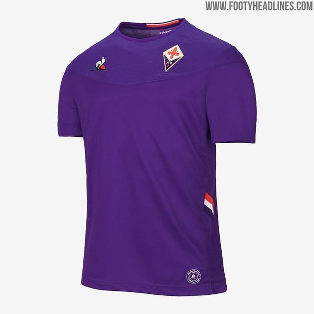 fiorentina-19-20-home-kit-2
