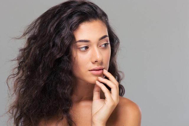 Skincare Choices