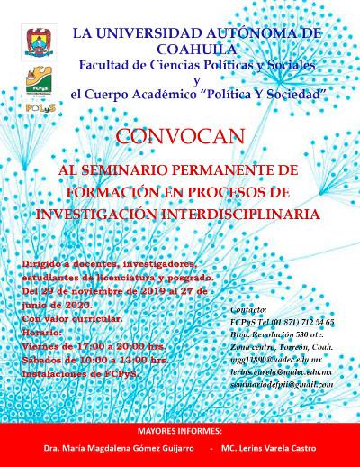 Seminario-Permanente-de-Formacion-en-Procesos-de-Investigacion-Interdisciplinaria