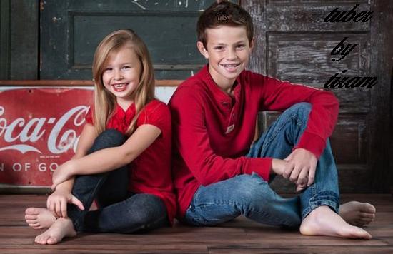couples-enfant-tiram-5