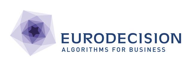 Eurodécision