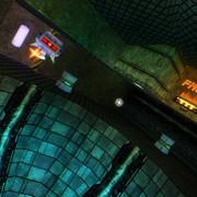 Cybernetic-Menaces-Res-Lab-0239