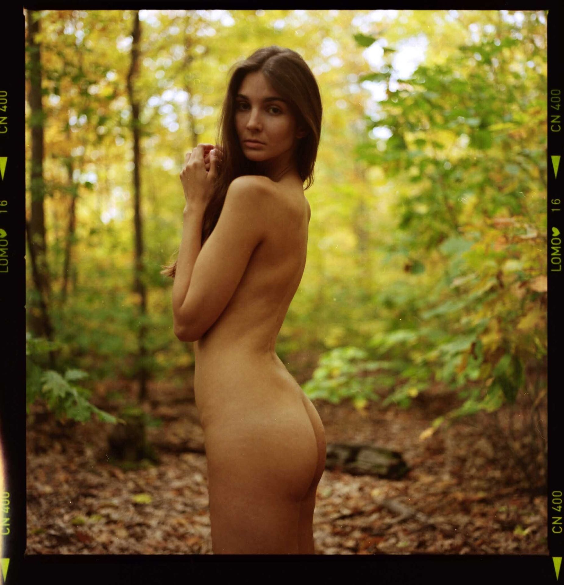 Lina-Lorenza-Nude-Sexy-The-Fappening-Blog-com-9
