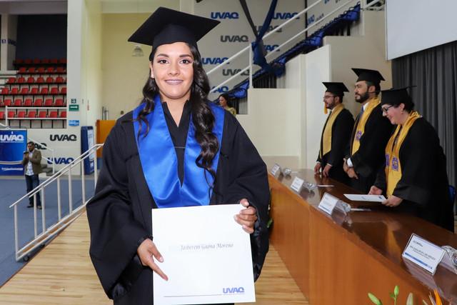 Graduacio-n-Gestio-n-Empresarial-54
