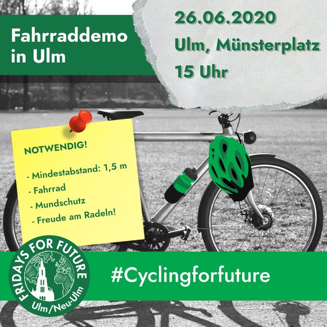 fahrraddemo-1