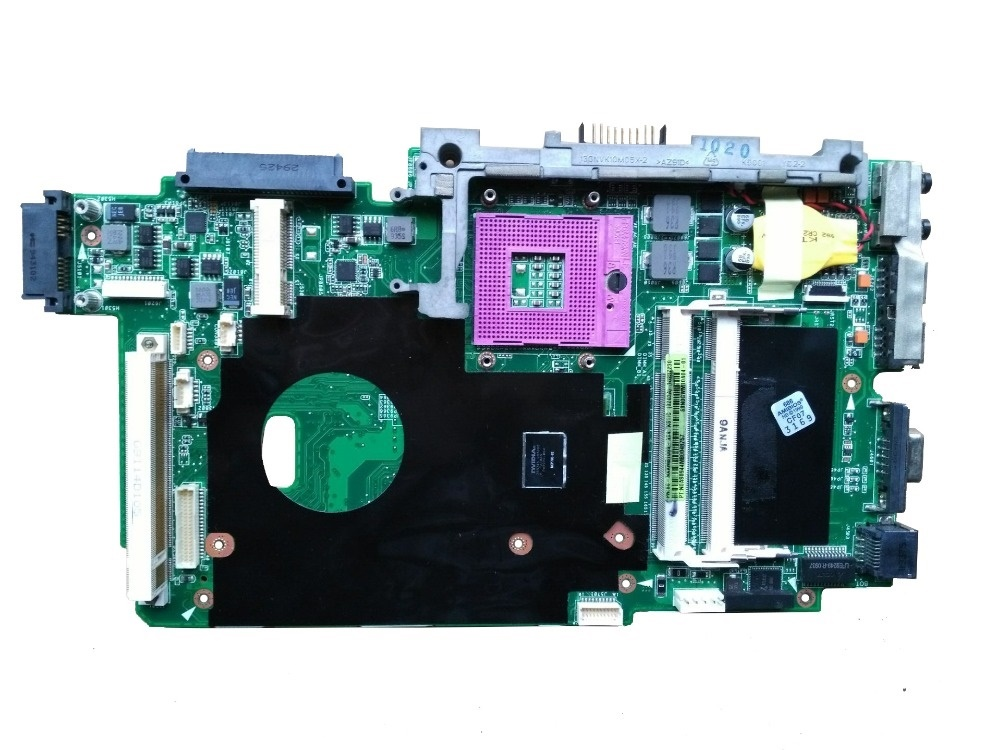 i.ibb.co/dmBQrhG/Placa-M-e-para-Notebook-Asus-K51-IO-2-1-PM-2.jpg