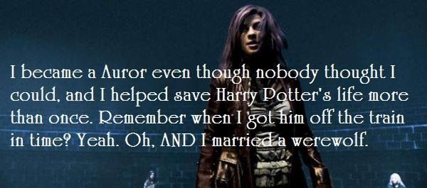 Nymphadora-tonks-quotes