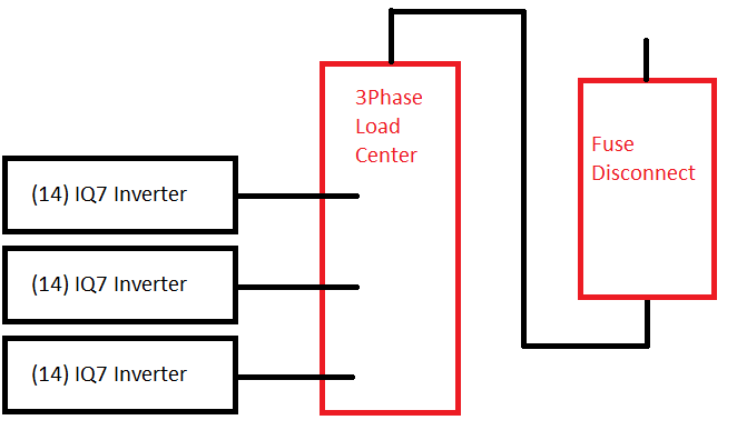 3-Phase.png