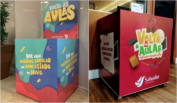 urnas-doacao-material-escolar