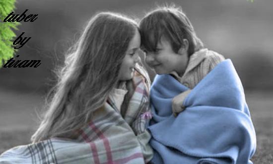 couples-enfant-tiram-45