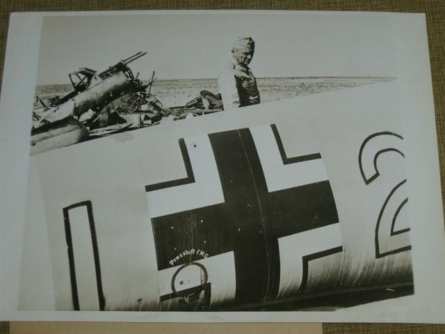 Bf-109-534.jpg