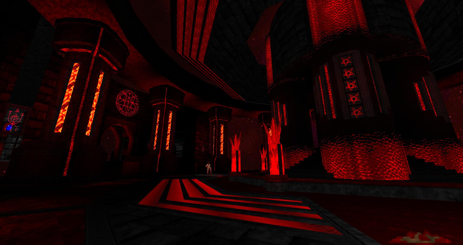 Screenshot-Doom-20181209-212415.png