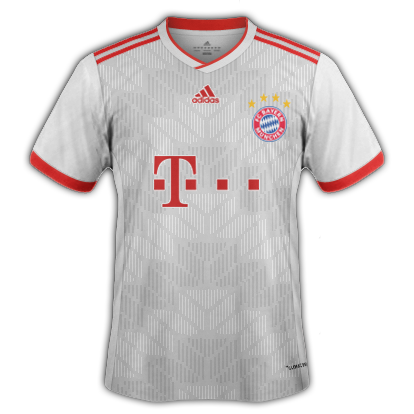 https://i.ibb.co/dmKKK7W/Bayern-fantasy-ext7.png