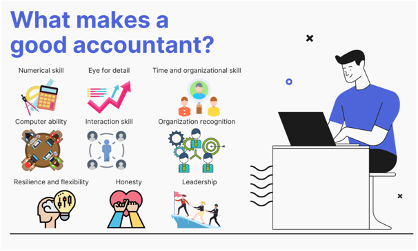 what-makes-a-good-accountant