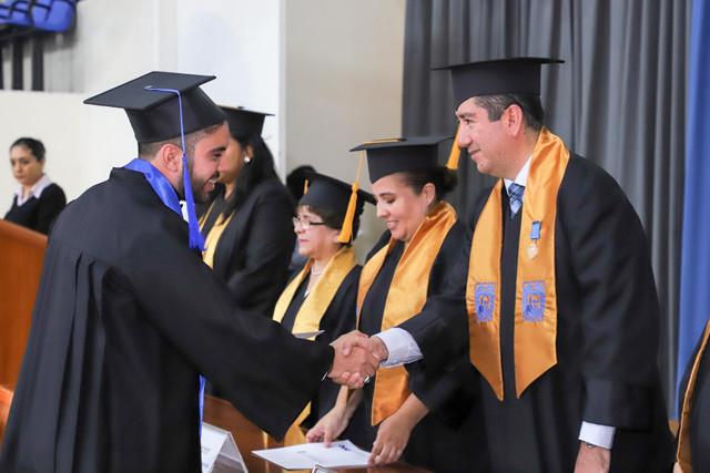 Graduacio-n-Cuatrimestral-17