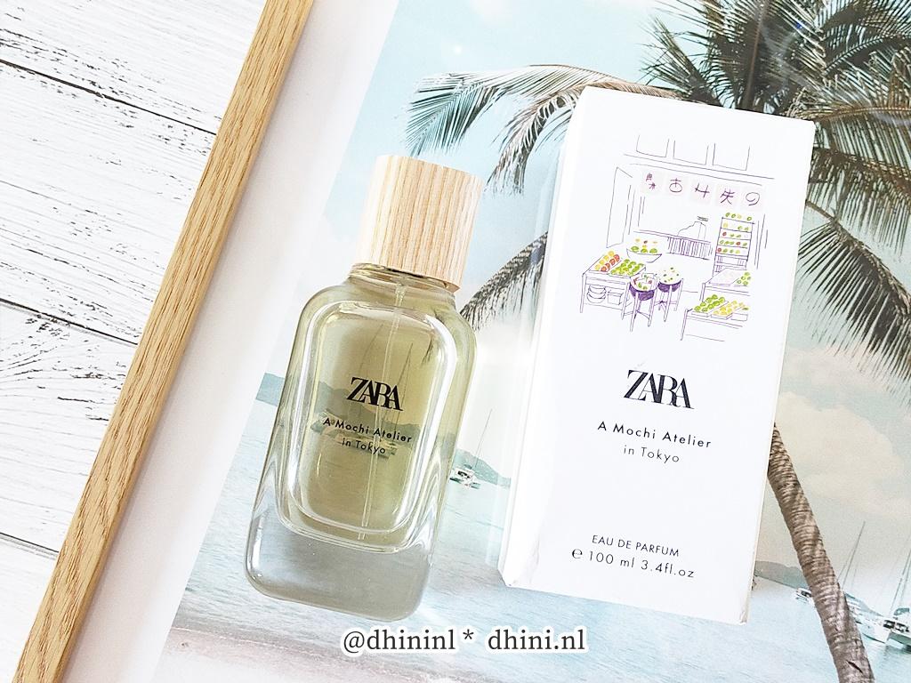 2021-Zara-Artisans-Collection2ad