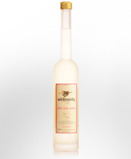 wild-brumby-pink-lady-apple-liqueur
