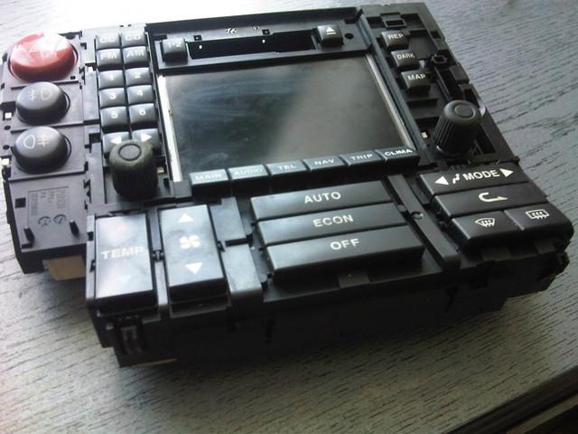 21c8c0cs-960