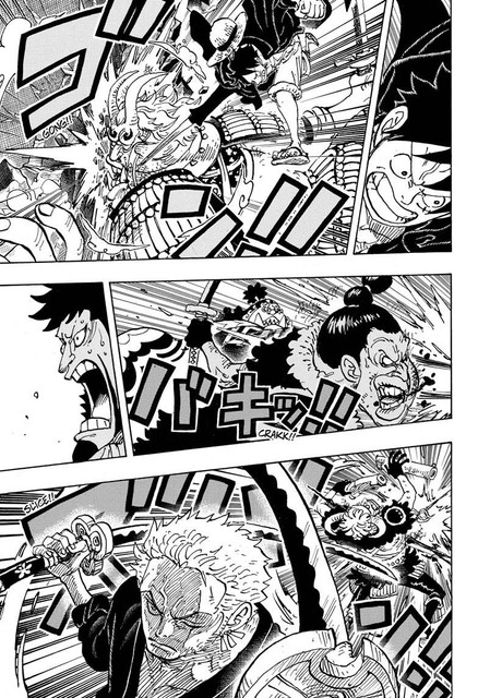 one-piece-chapter-977-09.jpg