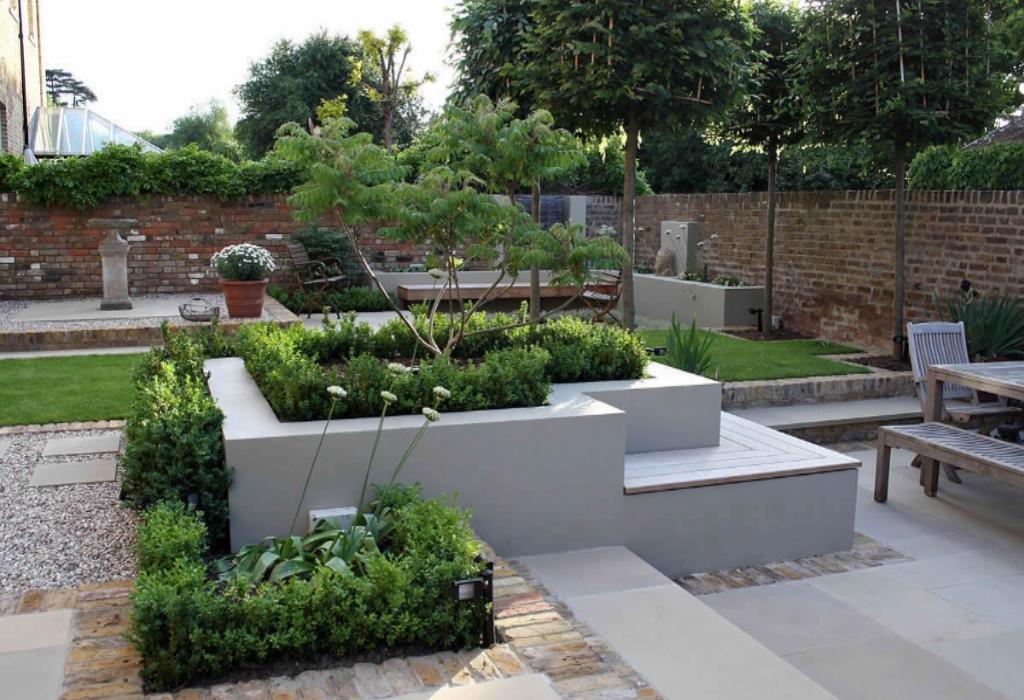 The Best Golden Grove Home Garden Design Remodeling