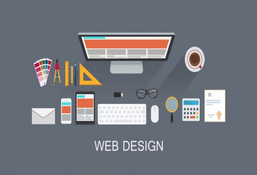 Scary Facts About Web Design Software Told By A Specialist