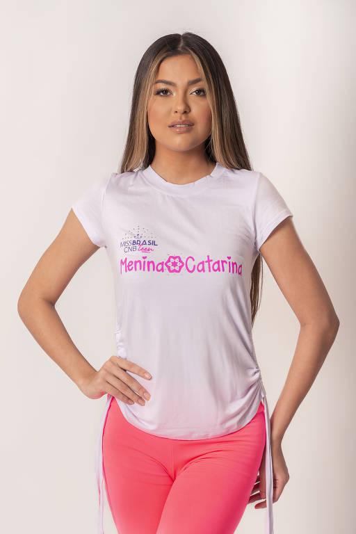 miss brasil teen 2021. 162282308860ba50b0ac4de-1622823088-3x2-md