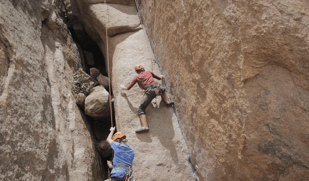 What You Do not Learn About Lunar Glide Rock Climbing Adventure Might Surprise You
