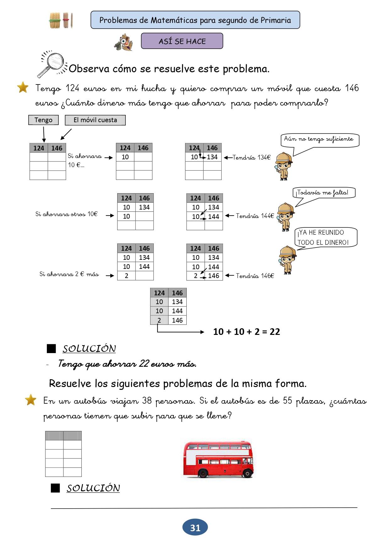 Ejercicios-De-Matem-ticas-Para-Segundo-Grado-De-Primaria-Pdf-31