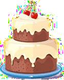 cakefive