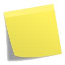 Post-Up-emoji-Discord-MSP-Waves
