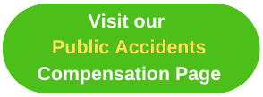 public accidents button