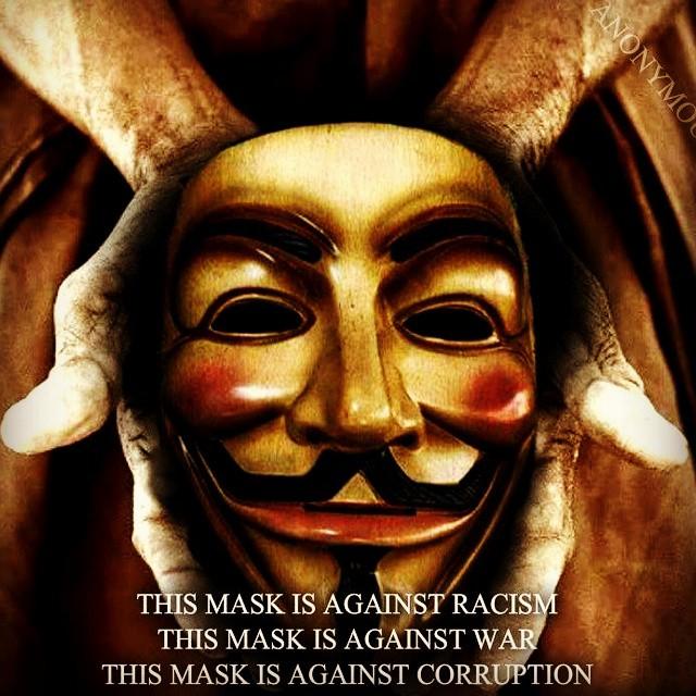 anonymous-vigilantes-20200211-0007