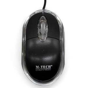 Mouse M-Tech Standart