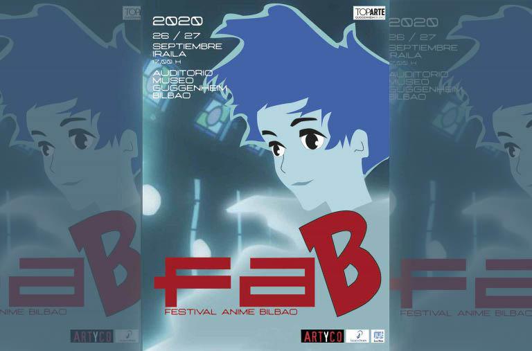 FAB2020-768x507.jpg