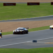Endurance Series rF2 - build 3.00 released - Page 2 15