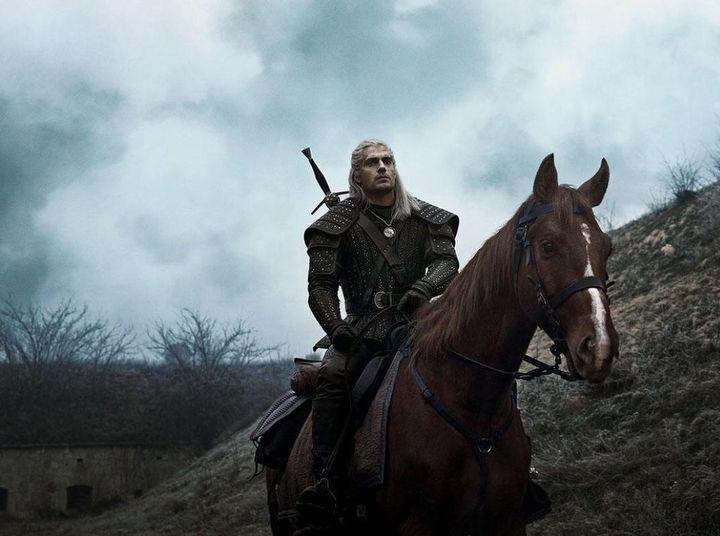 Ведьмак от Netflix может получить три сезона / Примерная дата премьеры